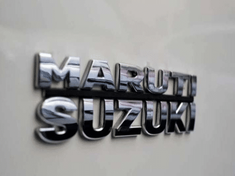 Maruti's car is now available up to Rs. 60,000 discount for limited period