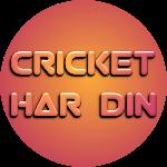 Cricket Hardin