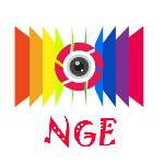 NEXTGen Entertainment
