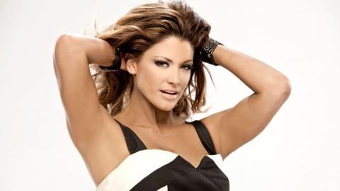 Hottest WWE Divas Ever - Part 3