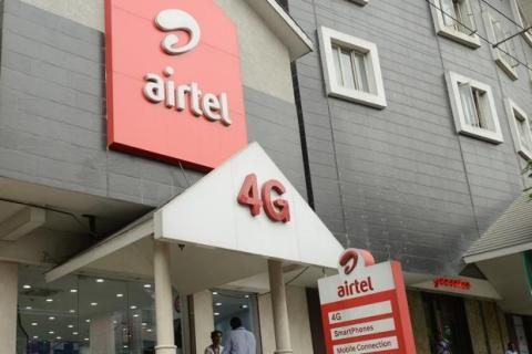 Free 1.5GB Daily Data for 224 Days With Airtel